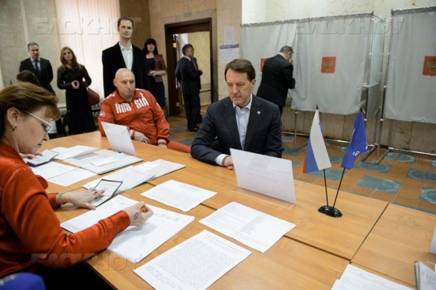Новости про паспорта россии
