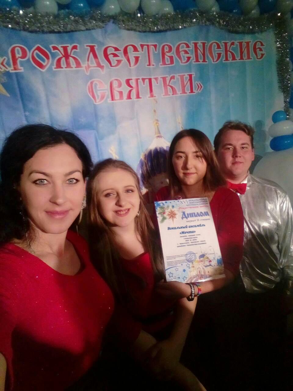 Борисоглебские знакомства онлайн знакомства стерлитамак
